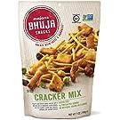 Majans Bhuja mezcla de aperitivos sin gluten: Amazon.com ...