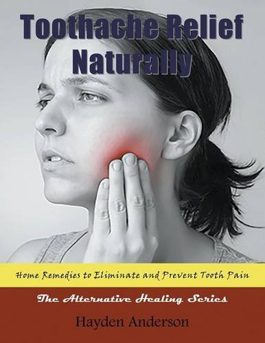 how to prevrnt tooth pain with naturally