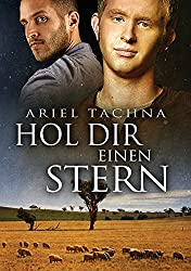 Hol Dir einen Stern (Lang Downs (Deutsch) 2) (German Edition)