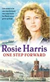 One Step Forward, Rosie Harris, 0434010065
