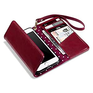 Leather Bible Cover Promotion-Shop for Promotional Leather