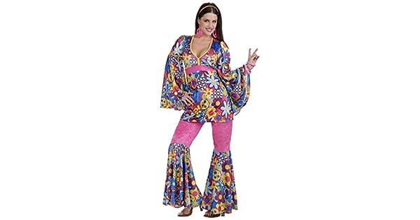 Amazon.com: Forum Novelties - Disfraz para mujer de la ...