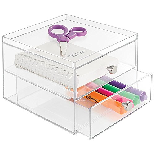 Supplies Organizer Staplers Scissors Highlighters product image