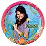 Wizards of Waverly Lunch Plates 8ct
