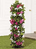 Blooming Tower