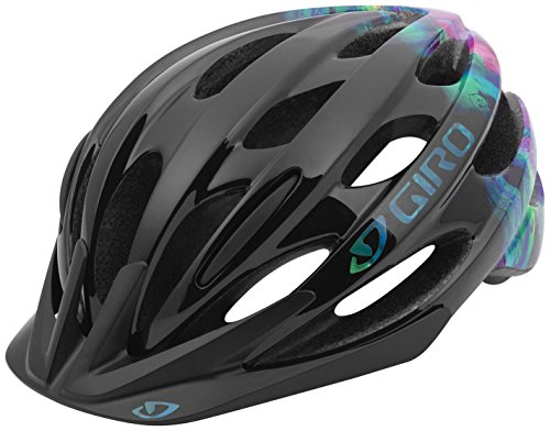 Giro-Verona-Bike-Helmet-Womens