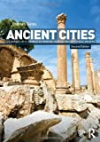 Ancient Cities, Charles Gates, 0415498643