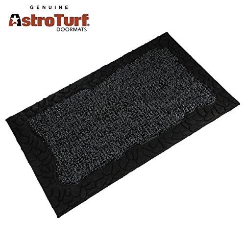 Clean Machine AstroTurf Doormat Pebbles product image