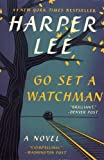 Book cover from Go Set a Watchman: A Novel by Harper Lee