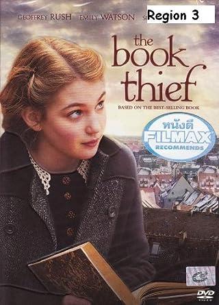The Book Thief Subtitles