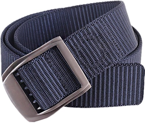 winter-spark-mens-military-tactical-belt-buckle-nylon-web-belt-15-wide-navy-blue