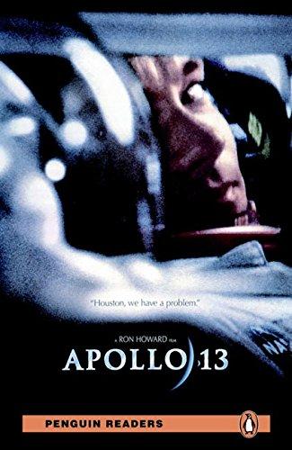 Apollo 13 - Level 2 Pack (+ CD)