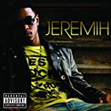 Jeremih - Birthday Sex