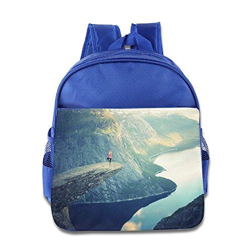 Safari Trolley Bags Price - 2