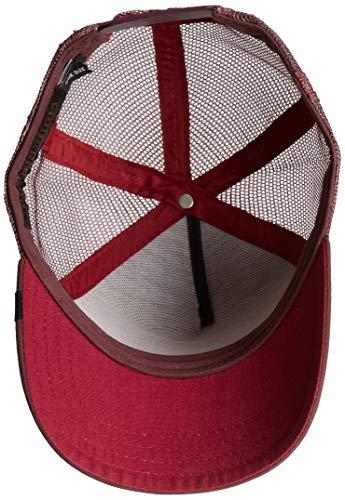 ead1f077a16 Goorin Brothers Men s Baseball Cap Grey - Buy Online in UAE ...