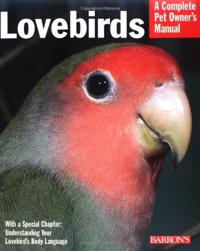 complete pet bird owners - 3