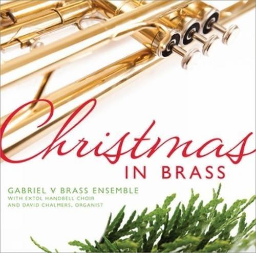 Gabriel V Brass Ensemble ()