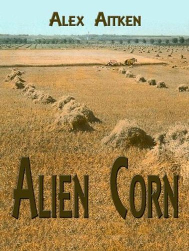Alien Corn (The Alien Corn compare prices)
