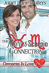 The Taurus-Scorpio Connection (Opposites In Love)