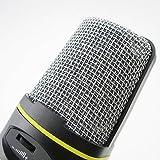 FidgetGear SF-920 Studio Recording Microphone