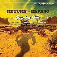 Return to El Paso
