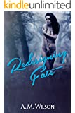 Redesigning Fate (Revive Series Book 1)