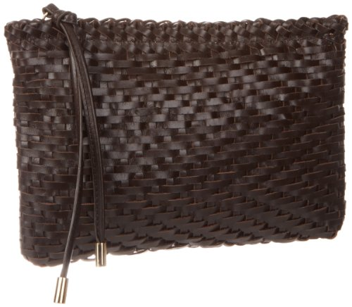 Juicy Couture Leather Handbags - 3
