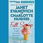 Full Scoop: Full Series, Book 6 | Janet Evanovich,Charlotte Hughes