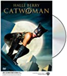 Catwoman (Full Screen) (Version fran�...