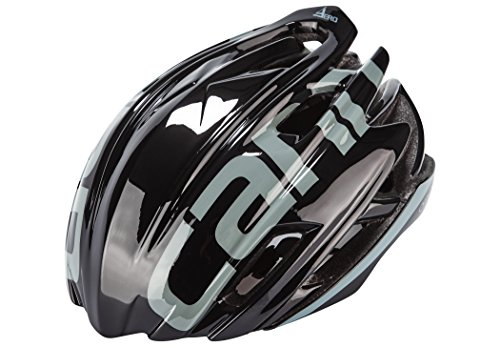 Cheap Cannondale 2017 Cypher Aero Bicycle Helmet (Black – S/M)