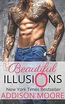 Beautiful Illusions Oblivion Book ebook