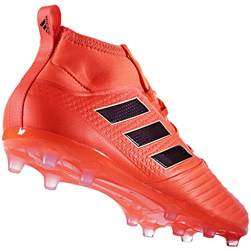 2 Adidas Fg 17 Homme Football Orange Chaussures By2190 Ace De qqwFrE
