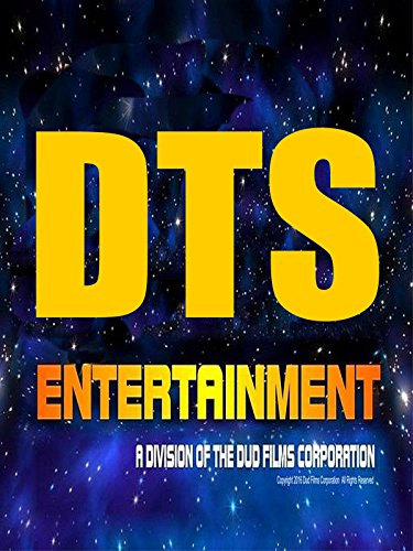 Welcome To The All New Dts Entertainment Channel