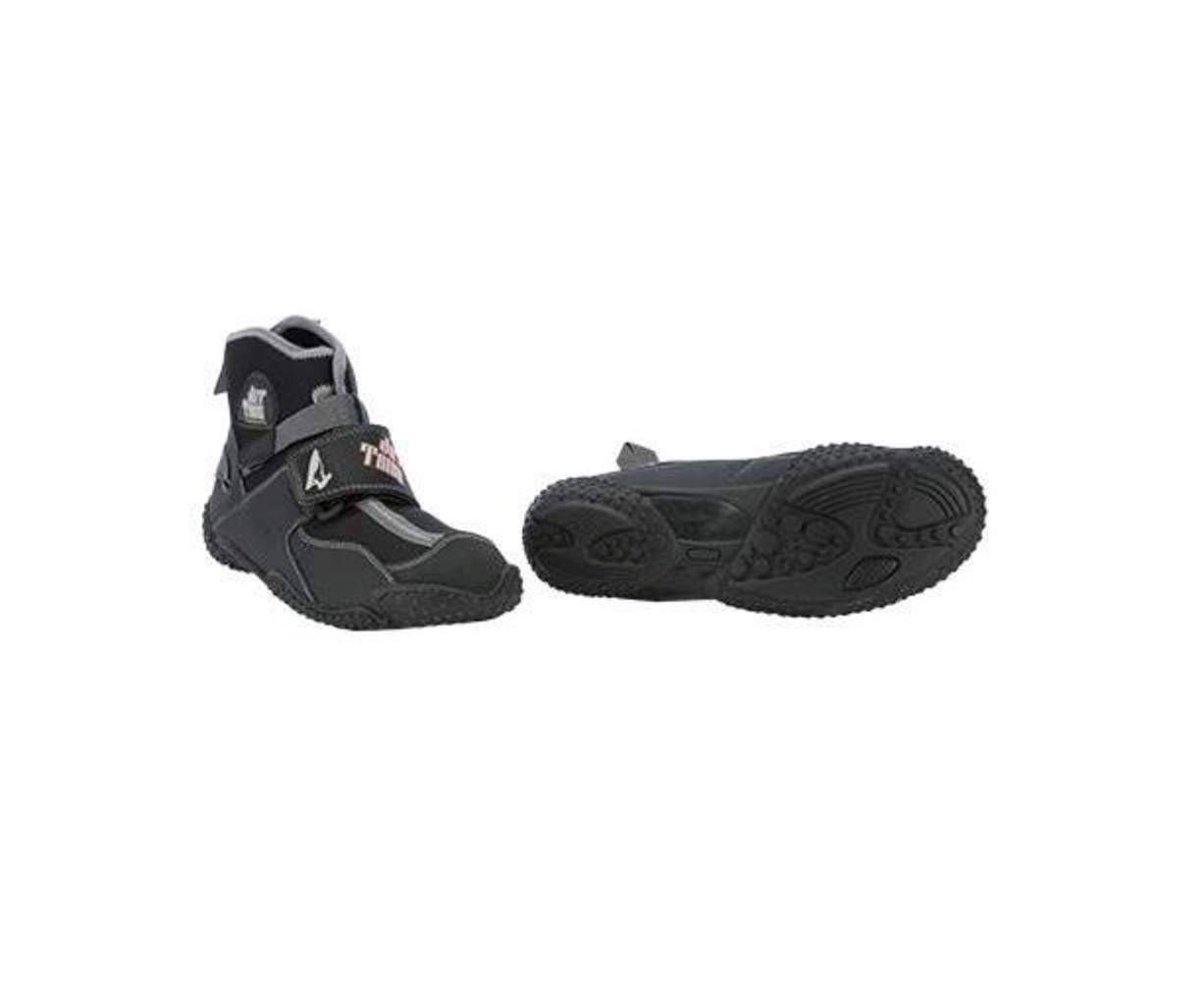 JETTRIBE D-RIDE BOOTS JTG 15492 SIZE 12 by Jettribe   B01E9MS9BG
