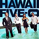 Hawaii Five-O: Original Songs From The Television Series