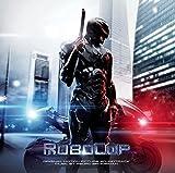 Robocop (2014-08-03)