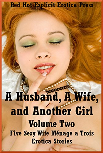 Sexy Husband And Wife Stories