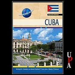 Modern World Nations: Cuba