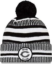 New Era 2019 Sideline Sport Knit Winter ...