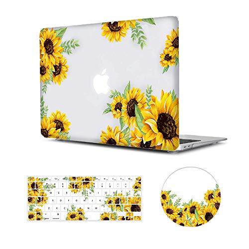 MacBook Air Arike A1466 A1369
