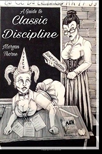 Download A Guide to Classic Discipline pdf