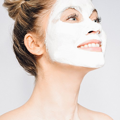 Perricone MD Perricone:Hydrogen Firming Foam Mask, 3.3 Ounce