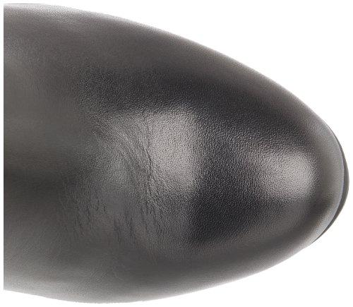 Blondo Womens Phebee Boot Black