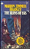 Ruins of Isis, Marion Zimmer Bradley, 0671828193