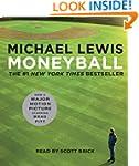 Moneyball: The Art of Winning an Unfa...
