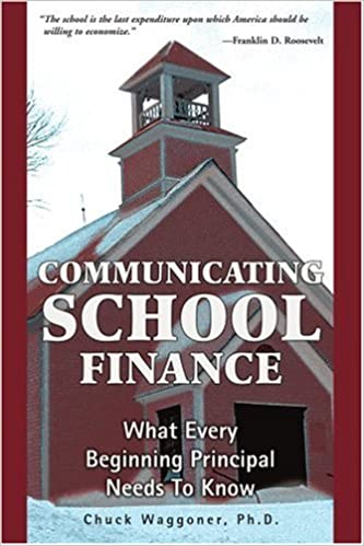 Download communicating school finance what every beginning download communicating school finance what every beginning principal needs to know pdf full ebook riza11 ebooks pdf fandeluxe Images
