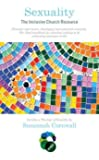 Sexuality: The Inclusive Church Resource (Inclusive Church Resources)