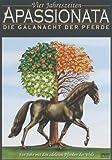 Various Artists - Apassionata: Vier Jahreszeiten-Galanacht der Pferde