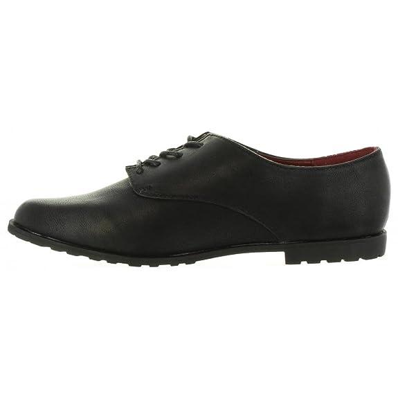 Chaussures pour Femme MTNG 52653 C19375 LODIZ NEGRO t4OZQ2JY8B