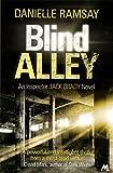 Blind Alley: DI Jack Brady 3